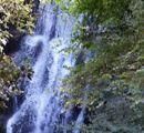 1-Acqua-sorgente-in-alta-montagna