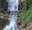 3-Salto-acqua-da-sorgente