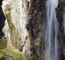 Cascata-Rio-Meri