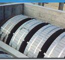 Sistema-IDRODISK-depurazione-biologica-mediante-rotori