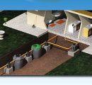Sistema-IDROLET-di-tipo-Anaerobico-con-filtro-percolatore
