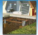 Sistema-IDROSEP-K-per-eliminare-dallo-scarico-della-cucina-gli-oli-grassi-e-detersivi