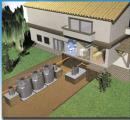 Sistema-TRICAMERALI-vasche-settiche-di-pretrattamento-delle-acque-reflue